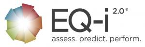 Emotional Intelligence logo