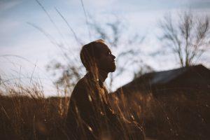 Mindfulness practice and meditation