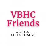 Value-Based Health Care Collaborative